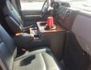 Used 2012 Ford E-350 Van Shuttle / Tour Turtle Top - Leawood, Kansas - $31,000