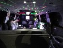 Used 2016 Cadillac SUV Stretch Limo Springfield - CHARLOTTE, North Carolina    - $79,000