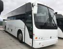 Used 2012 Temsa Motorcoach Shuttle / Tour Temsa - Las Vegas, Nevada - $59,000