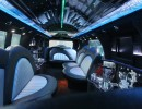 Used 2008 Hummer SUV Stretch Limo Executive Coach Builders - Merrimac, Massachusetts - $42,000