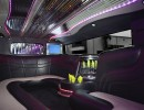 Used 2006 Hummer SUV Stretch Limo Krystal - Fontana, California - $34,995