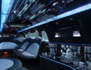 Used 2008 Cadillac SUV Stretch Limo Executive Coach Builders - Atkinson, New Hampshire    - $28,000