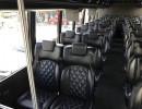 Used 2016 Freightliner M2 Mini Bus Shuttle / Tour Grech Motors - Riverside, California - $139,900
