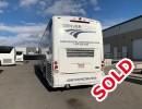 Used 2012 MCI Motorcoach Shuttle / Tour  - Aurora, Colorado - $219,000