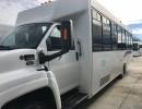 Used 2005 Van Hool Motorcoach Shuttle / Tour  - Las Vegas, Nevada - $38,000