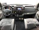 New 2019 Mercedes-Benz Van Limo Midwest Automotive Designs - $166,400