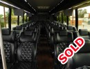 Used 2013 Ford Mini Bus Shuttle / Tour Grech Motors - Anaheim, California - $43,900