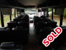Used 2013 Ford Mini Bus Shuttle / Tour Grech Motors - Anaheim, California - $43,900