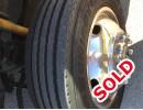 Used 2015 Ford Mini Bus Shuttle / Tour Tiffany Coachworks - Anaheim, California - $46,900