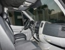 Used 2014 Mercedes-Benz Van Limo  - Fontana, California - $46,995