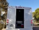 Used 2013 Ford Mini Bus Limo Tiffany Coachworks - El Cajon, California - $95,500