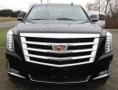 Used 2015 Cadillac SUV Limo  - Bellefontaine, Ohio - $49,800