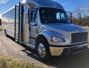 2013, Freightliner M2, Mini Bus Limo, Grech Motors