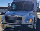 Used 2013 Freightliner M2 Mini Bus Limo Grech Motors - Seminole, Florida - $69,900