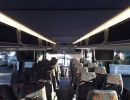 Used 2010 Temsa Motorcoach Shuttle / Tour Temsa - CHARLOTTE, North Carolina    - $75,000