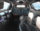 Used 2008 Lincoln Sedan Stretch Limo Royale - Merrimac, Massachusetts - $10,500