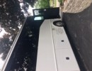 Used 2012 Freightliner Motorcoach Limo CT Coachworks - Merrimac, Massachusetts - $139,000