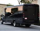 Used 2010 Ford Mini Bus Limo Designer Coach - Fontana, California - $42,995
