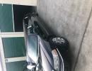 Used 2009 Lincoln Sedan Stretch Limo Krystal - Yuba City, California - $9,800