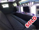 Used 2016 Chrysler 300 Sedan Stretch Limo Springfield - Ocean, New Jersey    - $49,999