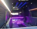 Used 2019 Mercedes-Benz Van Limo Classic Custom Coach - CRONA, California - $97,000