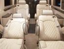 New 2019 Mercedes-Benz Van Limo Midwest Automotive Designs - Cincinnati, Ohio - $128,900
