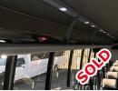 Used 2014 Ford F-550 Mini Bus Shuttle / Tour Turtle Top - Anaheim, California - $32,900