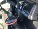 Used 2015 Lincoln Navigator L SUV Limo  - Long Beach, California - $16,000