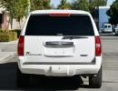 Used 2007 Chevrolet Suburban SUV Stretch Limo Royal Coach Builders - Fontana, California - $19,995
