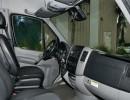 Used 2014 Mercedes-Benz Sprinter Van Shuttle / Tour Specialty Conversions - Fontana, California - $48,995