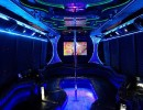 Used 2008 Freightliner Federal Coach Mini Bus Limo Federal - LAS VEGAS, NV, Nevada - $36,000
