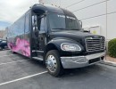 Used 2008 Freightliner Federal Coach Mini Bus Limo Federal - LAS VEGAS, NV, Nevada - $38,000