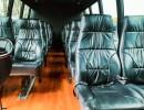Used 2013 Ford E-450 Mini Bus Shuttle / Tour Champion - sonoma, California - $25,000