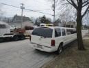 Used 2005 Cadillac Escalade SUV Stretch Limo  - BLOOMINGTON, Illinois - $15,500