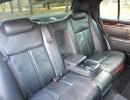 Used 2011 Lincoln Town Car L Sedan Limo  - Des Moines, Iowa - $5,950