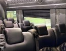 Used 2016 Mercedes-Benz Sprinter Van Shuttle / Tour Westwind - Atlanta, Georgia - $71,400