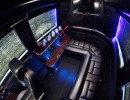 Used 2013 Mercedes-Benz Sprinter Van Limo Battisti Customs - Dana Point, California - $45,000