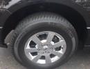 Used 2007 Ford Expedition EL SUV Limo Tiffany Coachworks - Laguna Hills, California - $22,000