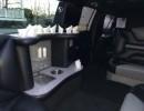 Used 2016 Cadillac Escalade SUV Stretch Limo Quality Coachworks - Island Park, New York    - $85,000