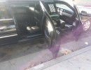 Used 2011 Lincoln Town Car Sedan Stretch Limo  - Los Angeles, California - $17,990