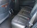 Used 2015 Lincoln MKT Sedan Limo  - Sherman Oaks, California - $13,500