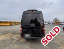 Used 2018 Mercedes-Benz Sprinter Van Shuttle / Tour Grech Motors - Anaheim, California - $84,500