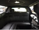 Used 2006 Lincoln Town Car Sedan Stretch Limo Royale - charlottesville, Virginia - $9,000