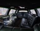 Used 2001 Cadillac De Ville Sedan Limo Federal - Erie, Pennsylvania - $5,900