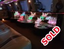 Used 2002 Ford Excursion SUV Limo Ultra - Erie, Pennsylvania - $8,900