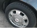 Used 2011 Cadillac DTS Sedan Stretch Limo Royale - Mapleton, Utah - $11,000