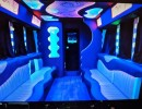 Used 1998 Chevrolet P30 Motorcoach Limo  - South El Monte, California - $15,900