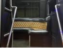 Used 2014 Ford E-450 Mini Bus Limo Kisir - Erie, Pennsylvania - $51,900