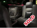 Used 2006 Chrysler 300 Sedan Limo Galaxy Coachworks - Erie, Pennsylvania - $12,900