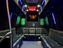 Used 2012 Ford E-450 Mini Bus Limo First Class Coachworks - stockton, California - $29,000